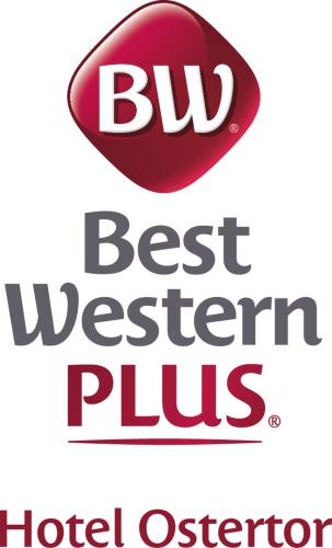Best Western Plus Hotel Ostertor Apartments