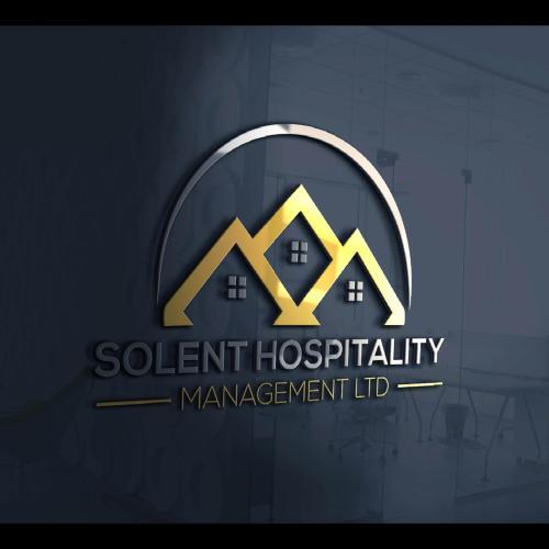 Solent HM Ltd