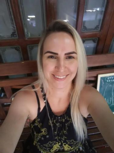 Melissa Goncalves
