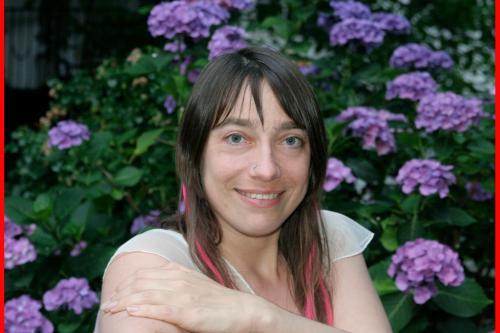 Jenny Grasshoff