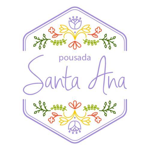 Pousada Santa Ana