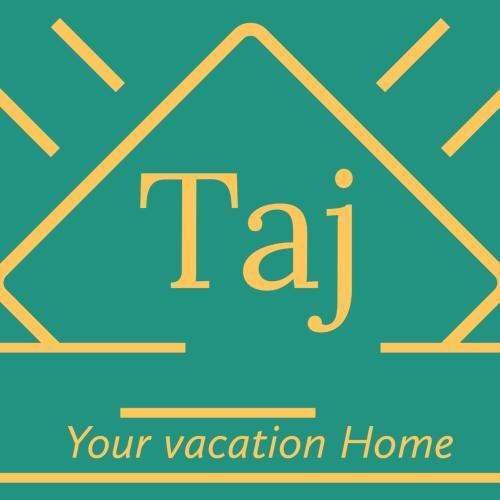 Taj Home