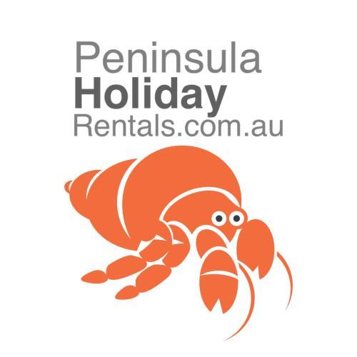 Peninsula Holiday Rentals
