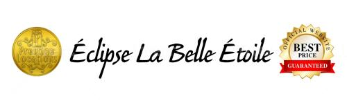 Eclipse La Belle Etoile Appart'Hôtel