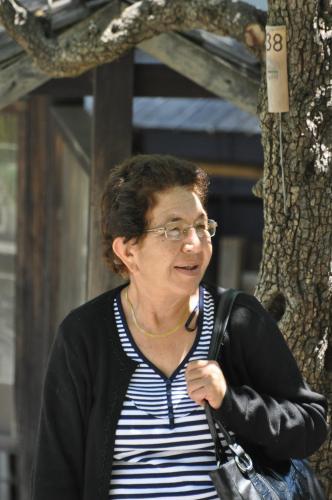 Pitsa Ikossi