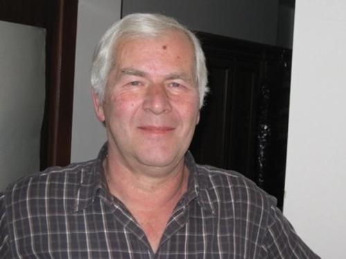 Ivica Bulat