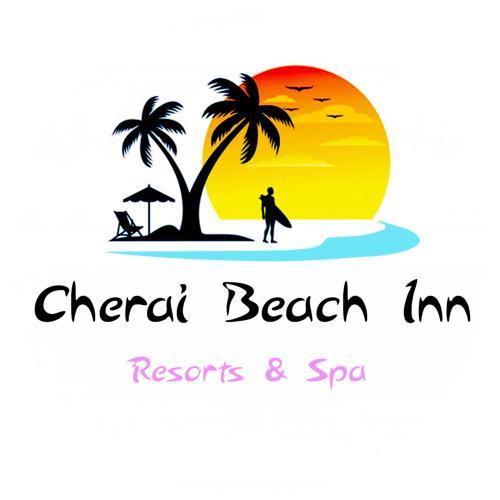 CHERAI BEACH INN