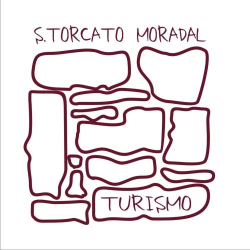 S.Torcato Moradal