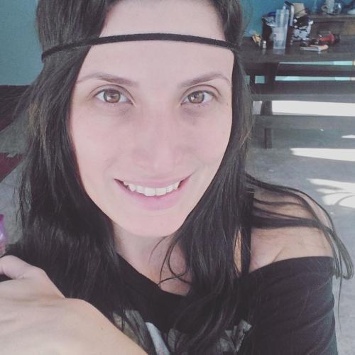 Patricia Peroquetti