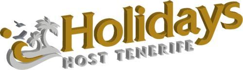 Holidays Host Tenerife