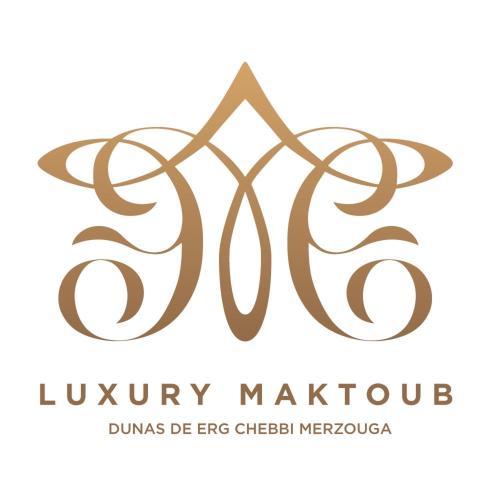 Maktoub Team ( Alber )