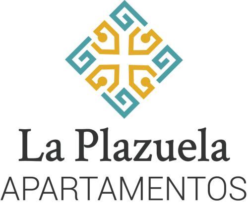 Apartamentos La Plazuela