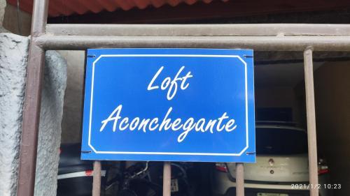 Loft Aconchegante em Petrópolis