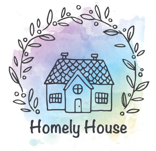 Homely House