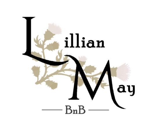 Lillian May BnB