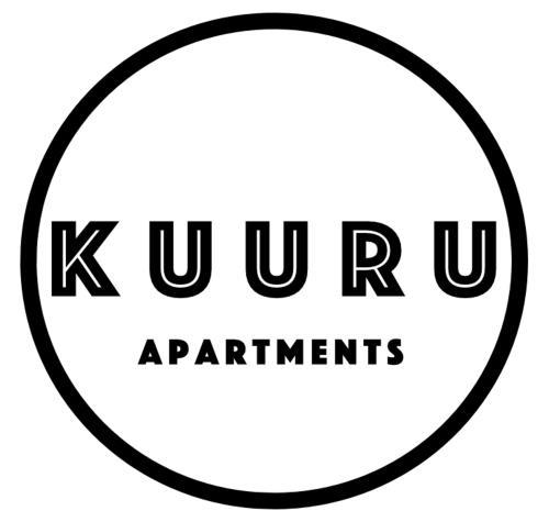 Kuuru Apartments