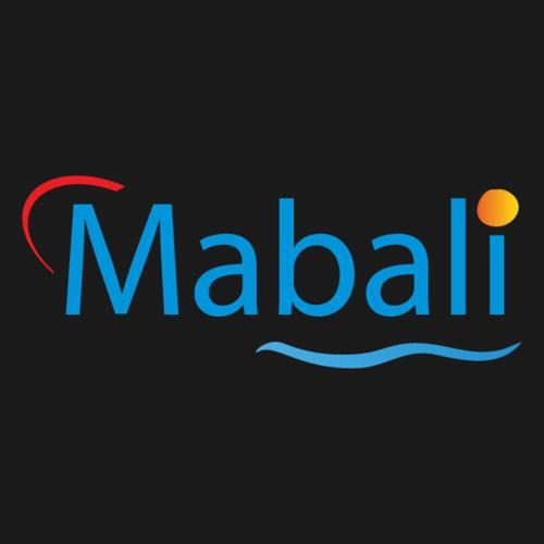 Mabali Island
