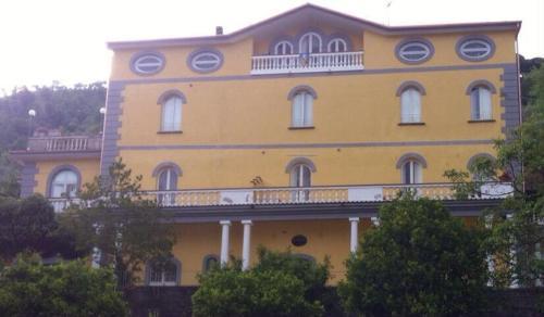A Casa di Agata
