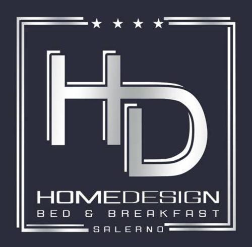 B&B Homedesign