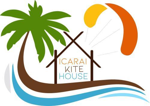 Icarai Kite house