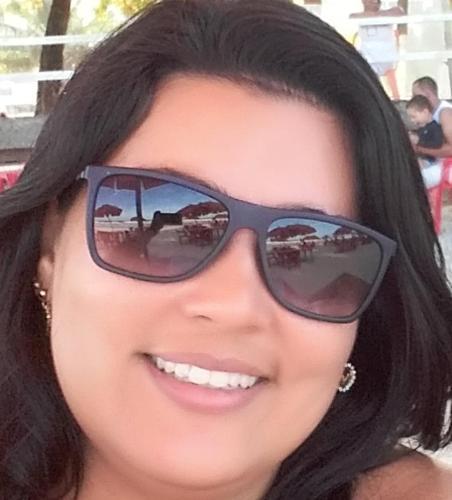 Renata Costa