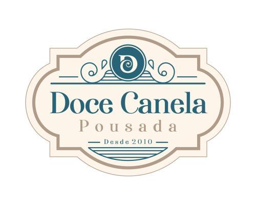 Doce Canela Hoteis e Turismo Ltda
