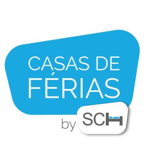 SCH - Casas de Férias