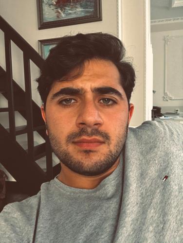 Taron Atanisjan