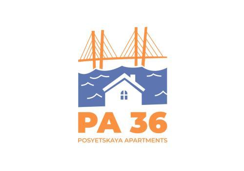 Posyetskaya_36_apartments