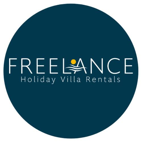 Freelance Villas