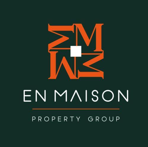 En Maison Property Group