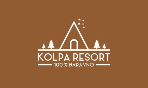 Kolpa Resort Glamping