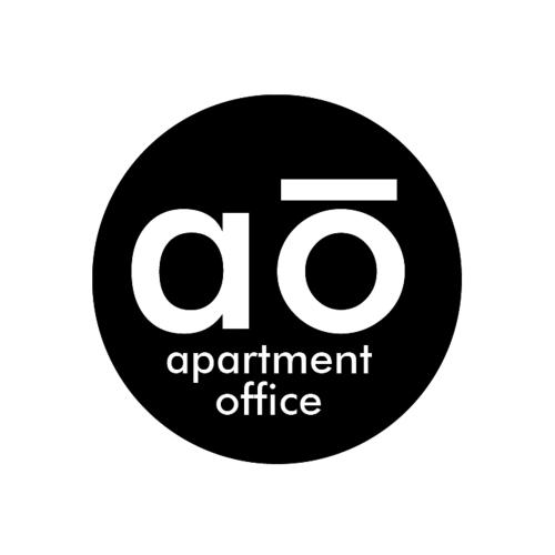 AO  -  Apartment Office