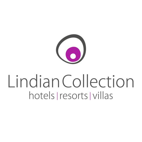 Lindian Collection