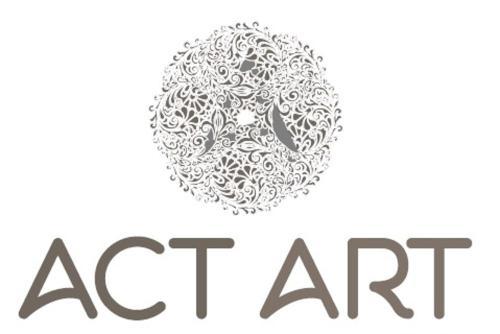 ACT IKE