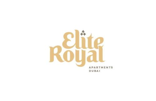 Elite Royal Apartments