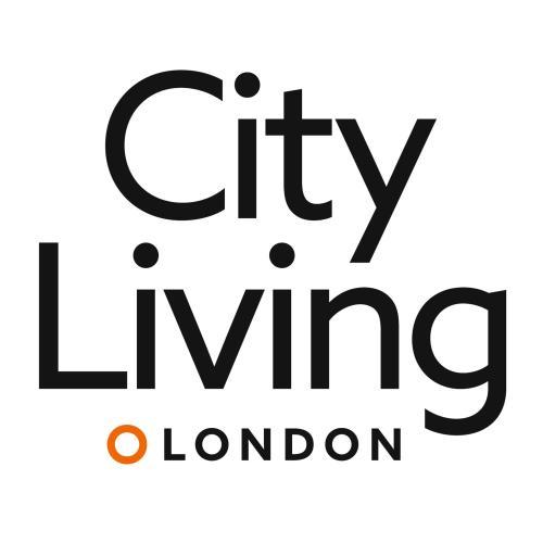 City Living London