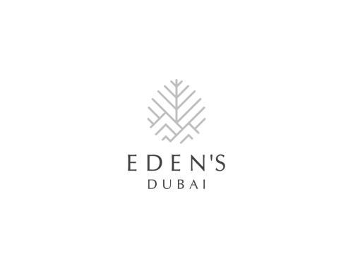 Eden's Dubai