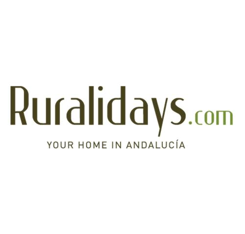 Ruralidays - Your home in Andalucia