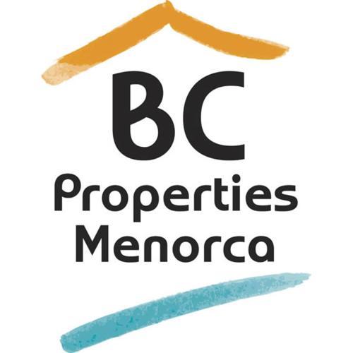 BC PROPERTIES MENORCA