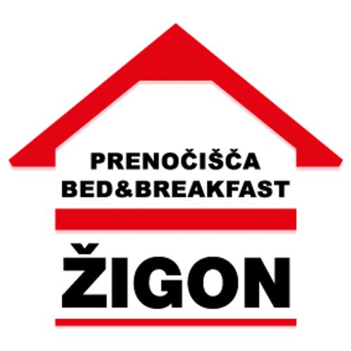Žigon B&B