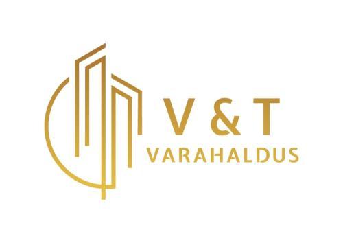 V&T Varahaldus