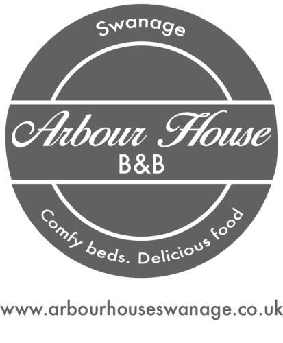 Arbour House B&B