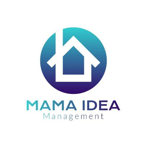 Mama Idea Management