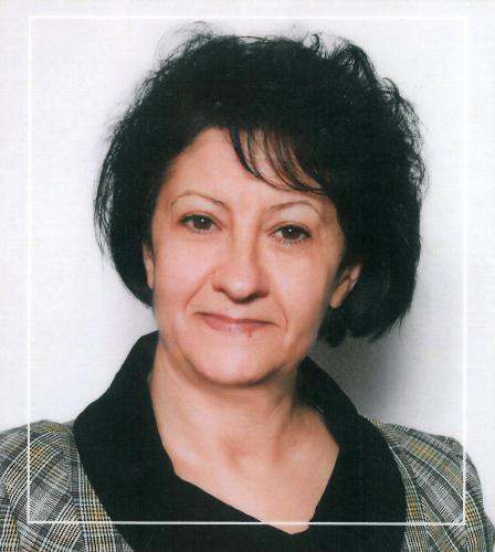 Carmen Onita