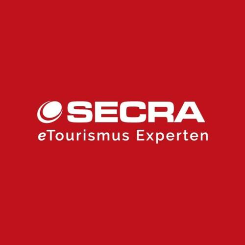 SECRA Bookings GmbH