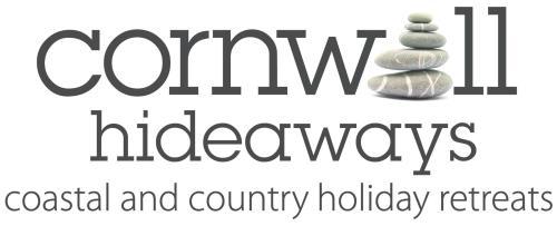 Cornwall Hideaways