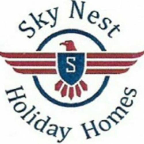 Sky Nest Holiday Homes
