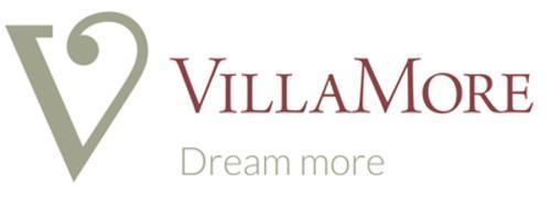 VillaMore Ltd