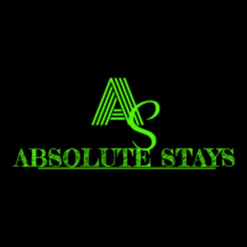 Absolute Stays